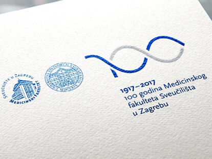 100-ta obljetnica osnutka medicinskog fakulteta