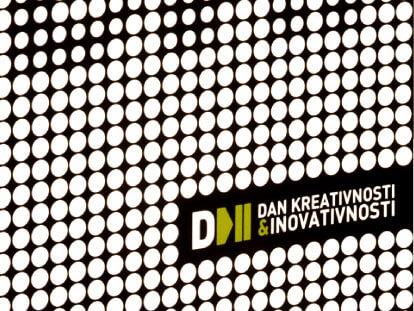 Dan kreativnosti i inovativnosti