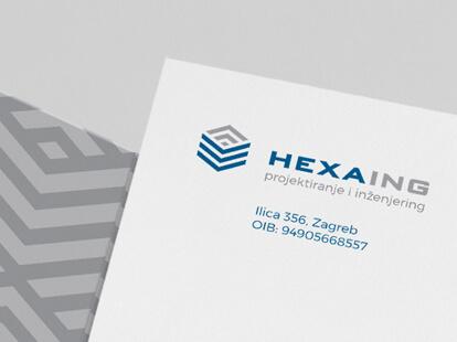 Hexaing