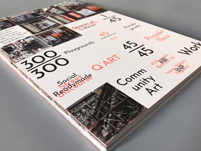 Katalog Projekt Ilica: Q'ART