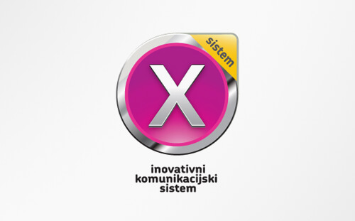 sistem x radovi