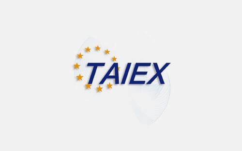 taiex radovi i za popup
