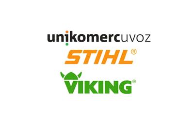 Unikomerc